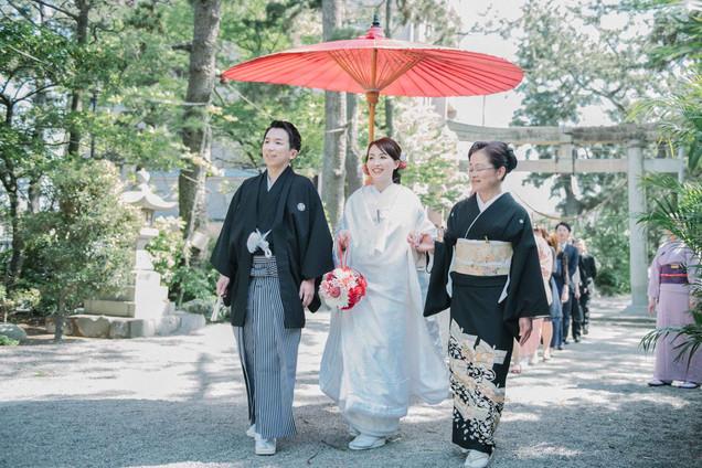 婚礼-26.jpg