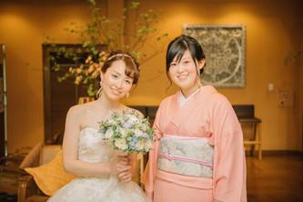 婚礼-49.jpg