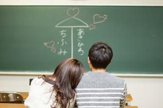 学生-9.jpg