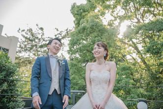 婚礼-48.jpg