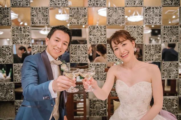 婚礼-39.jpg