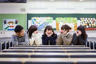 学生-13.jpg
