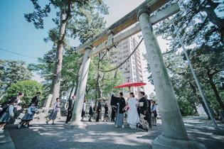 婚礼-24.jpg