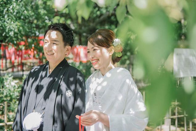 婚礼-21.jpg