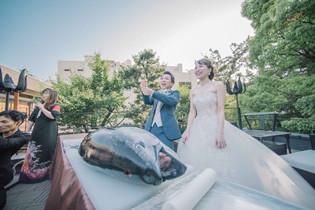婚礼-41.jpg