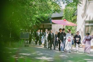 婚礼-22.jpg