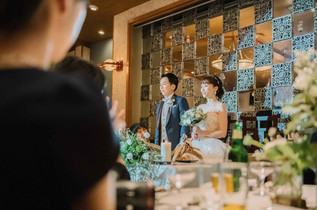 婚礼-36.jpg