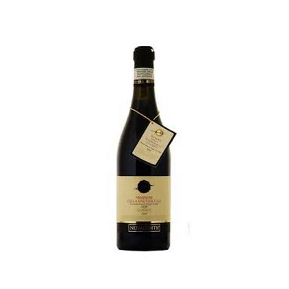 Domus Vini Amarone Della Valpolicella D.O.C.G. Classico 2014