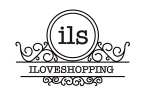 logo zwart transparant .png