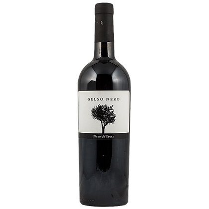 Podere 29 Gelso Nero IGP 2018