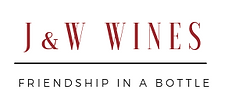 J&W FRIENDSHIP LOGO.png