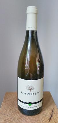 Gandin Chardonnay Isonzo DOC 2018