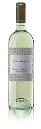 Ornella Molon Chardonnay IGP 2019
