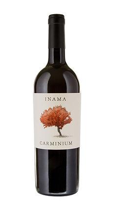 Inama Carminium D.O.C. Riserva 2015