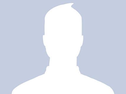 facebook-blank-face-blank.jpeg