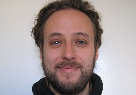 Ilias Bergstrom.JPG