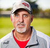 12u Red - Downing Coach headshot web-681