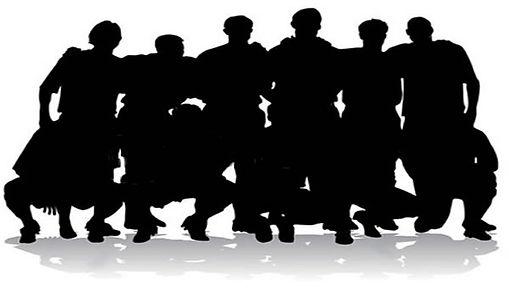 team-silhouette.jpg