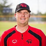 8u Fastpitch - coaches  Adam Palmer web-