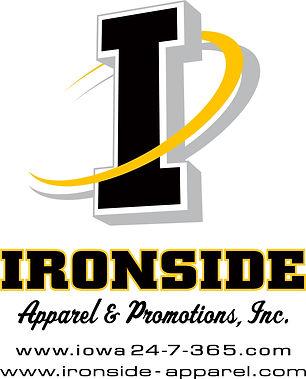 Ironside Apparel