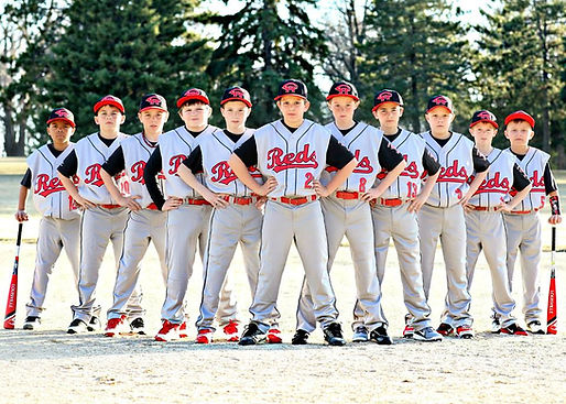 2015 Reds 10U Team Picture.jpg
