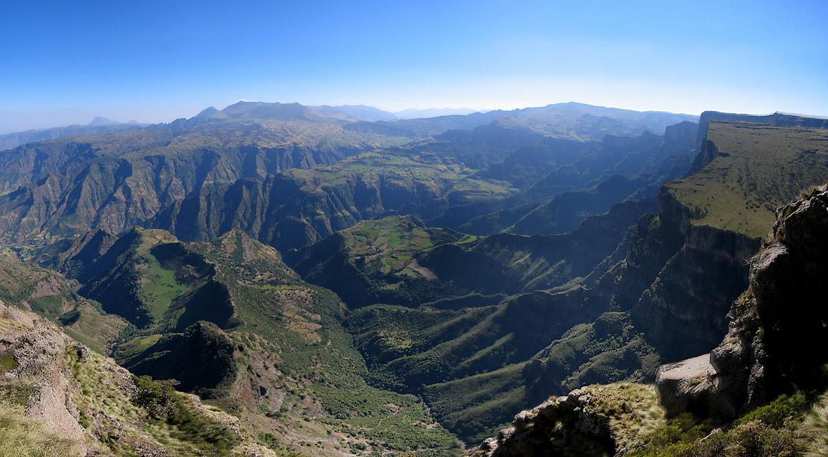 balie-mountain
