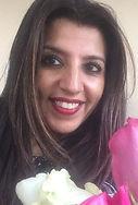 Alia Premjee
