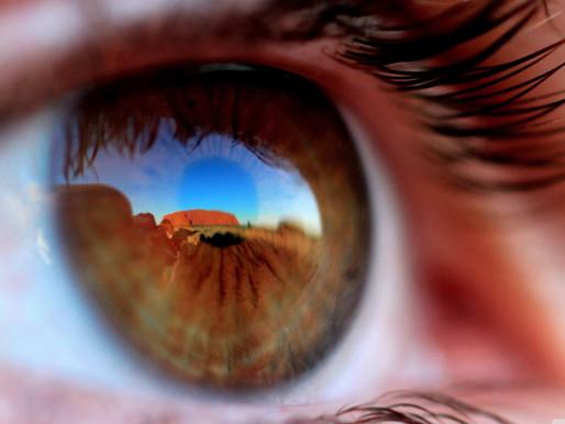 Retirement Seen Through Your Eyes