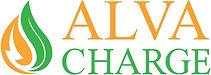 Alva Charge Logo.jpg