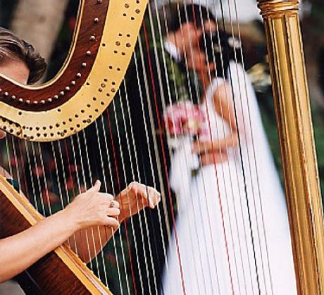 songs-for-a-wedding.jpg