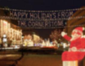 The Cornerstone Happy Holidays.jpg