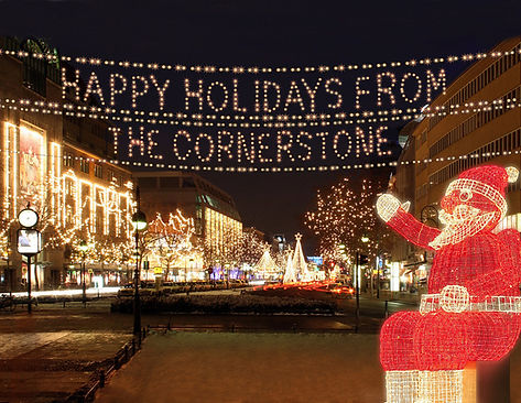 The Cornerstone Happy Holidays.jpg