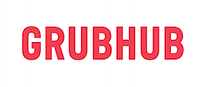 The Cornerstone GrubHub