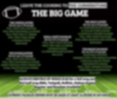 The Big Game Catering Flyer.jpg