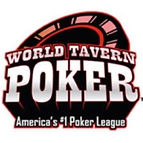 The Cornerstone World Tavern Poker