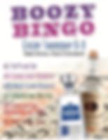 Boozy Bingo.png