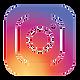 The Cornerstone Instagram Page