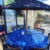 The Cornerstone Restaurant & Bar - Hillsdale NJ