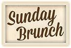 The Cornerstone Sunday Brunch