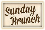The Cornerstone Sunday Brunch