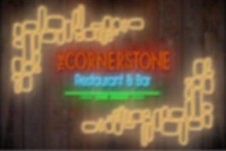 The Cornerstone - Hillsdale NJ