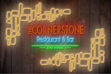 The Cornerstone - Hillsdale NJ