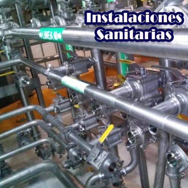 INSTALACIONES-SANITARIAS.png