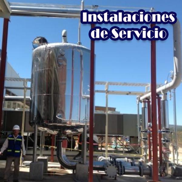 INSTALACIONES-DE-SERVICIO.png