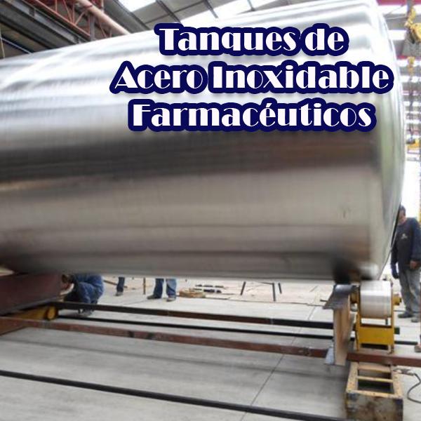 tanques-acero-inox-farma.png