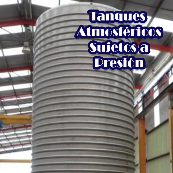 tanques-atmosfericos.png