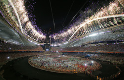 01-athens-olympic-stadium