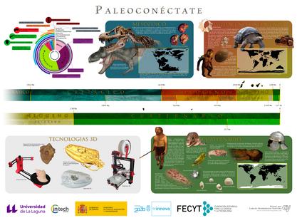 Paleoconéctate