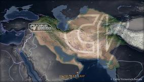 Sasanid Persian Empire