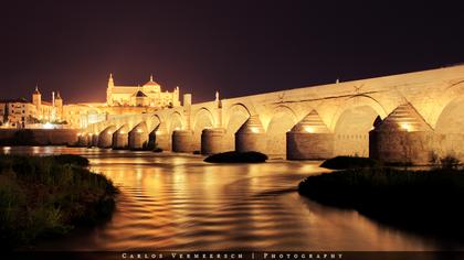 Bridge of Córdoba